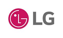 LG Brand