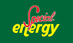 Special Energy